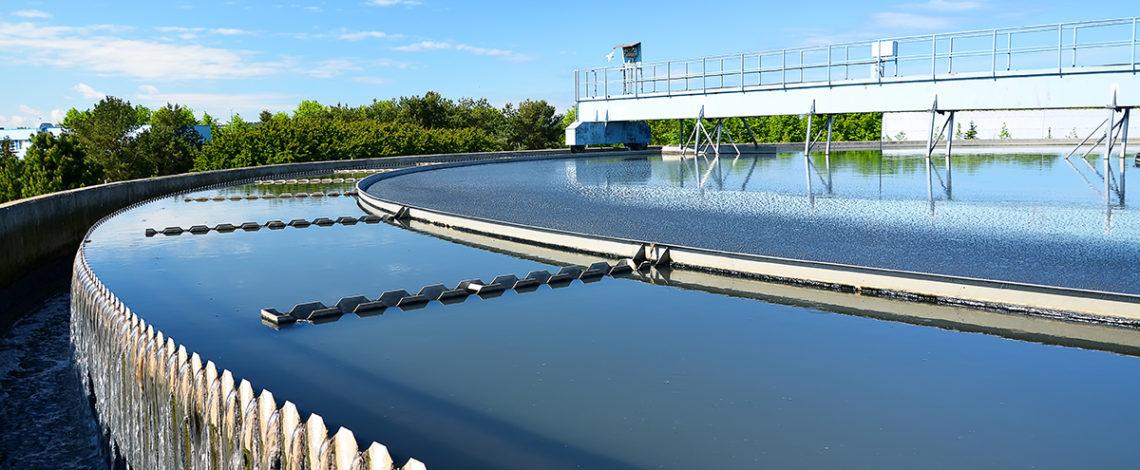 Abwasser Slider 2
