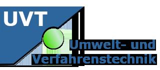 UVT Umwelt- und Verfahrenstechnik